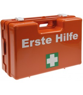 """Erste-Hilfe-Koffer """"Sani Pro"""" DIN 13157 Bild 1"""