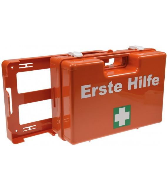 """Erste-Hilfe-Koffer """"Sani Pro"""" DIN 13157 Bild 2"""