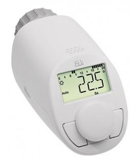 "Heizkörper-Thermostat ""CT-Thermo"" Bild 1"