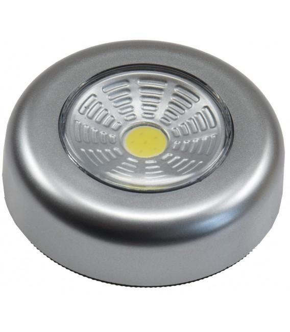 "LED Klebeleuchte ""CTK1 COB"" Bild 2"
