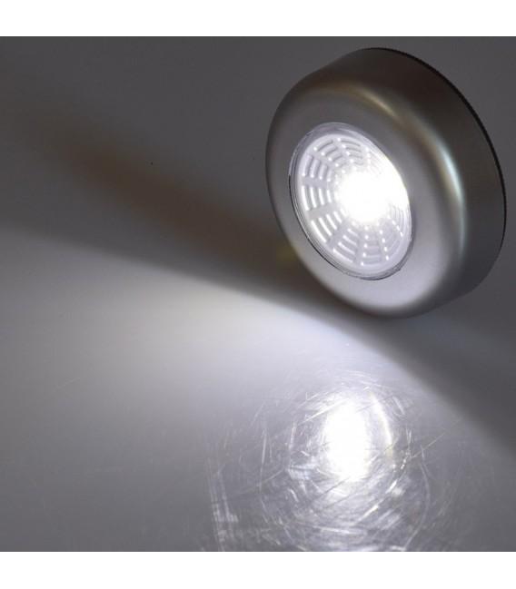 "LED Klebeleuchte ""CTK1 COB"" Bild 3"