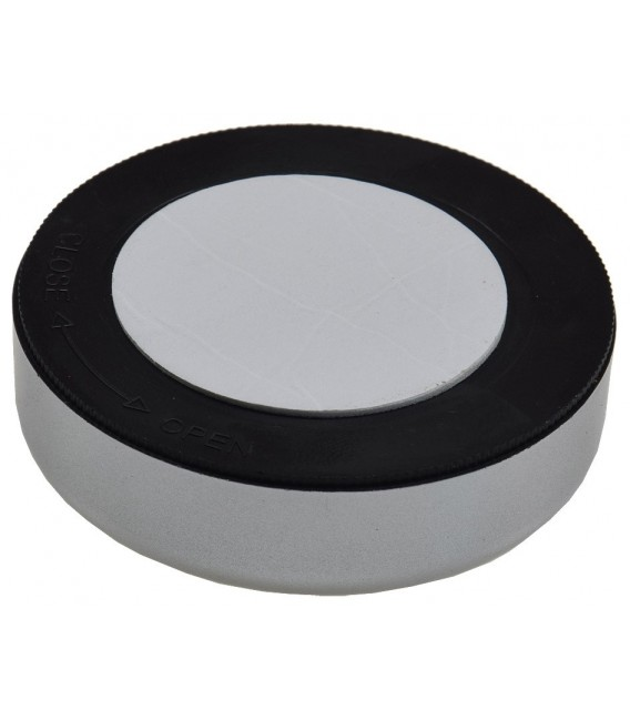 "LED Klebeleuchte ""CTK1 COB"" Bild 4"
