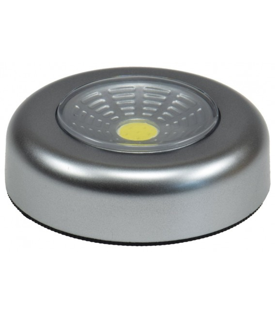 "LED Klebeleuchte ""CTK1 COB"" Bild 5"