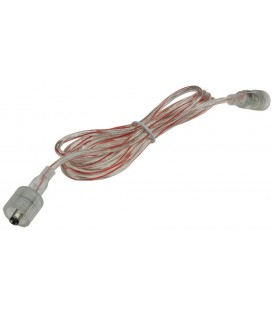 Anschlusskabel für LED-Stripes IP44 Bild 1