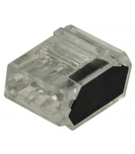 Dosenklemmen 3-polig Bild 1