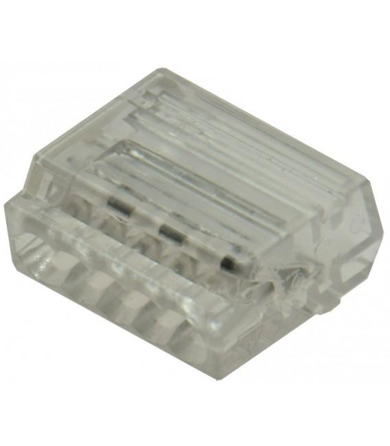 Dosenklemmen 5-polig Bild 1