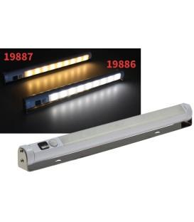 LED Unterbauleuchte mit Bewegungsmelder Bild 1