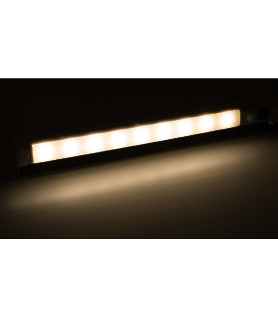 LED Unterbauleuchte mit Bewegungsmelder Bild 5
