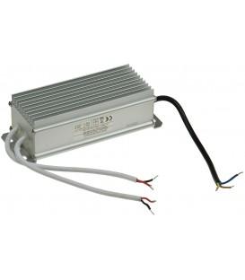 elektronischer LED-Trafo IP67 1-60 Watt Bild 1