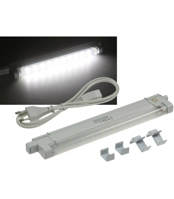 "LED Unterbauleuchte ""SMD pro"" 27cm Bild 1"