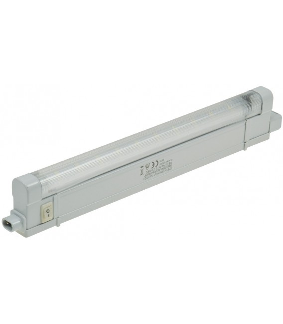 "LED Unterbauleuchte ""SMD pro"" 27cm Bild 2"