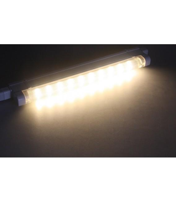 "LED Unterbauleuchte ""SMD pro"" 27cm Bild 4"