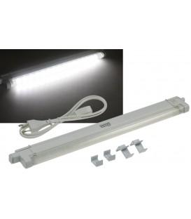 "LED Unterbauleuchte ""SMD pro"" 40cm Bild 1"