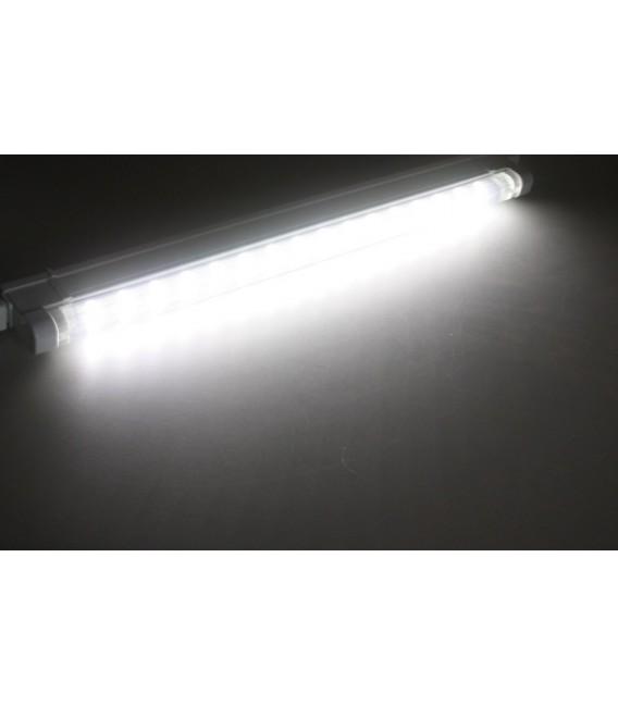 "LED Unterbauleuchte ""SMD pro"" 40cm Bild 4"