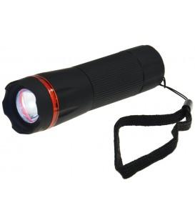 "LED-Taschenlampe ""TL1 CREE"" Bild 1"