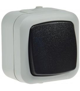 Feuchtraum Wechsel-Schalter IP44 Bild 1