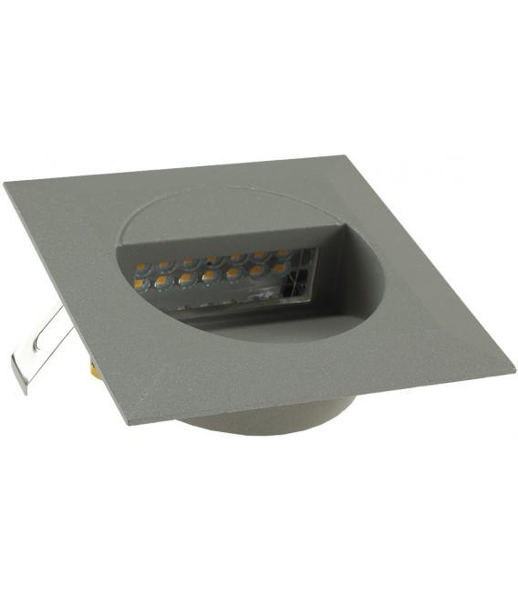 """LED Wandeinbauleuchte """"WEL Q14"""" Bild 7"""