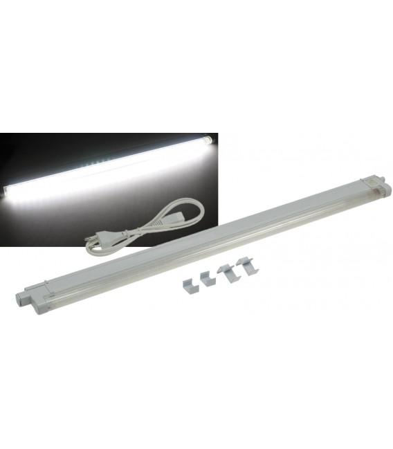 "LED Unterbauleuchte ""SMD pro"" 60cm Bild 1"