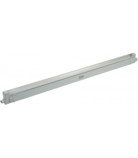 "LED Unterbauleuchte ""SMD pro"" 60cm Bild 2"