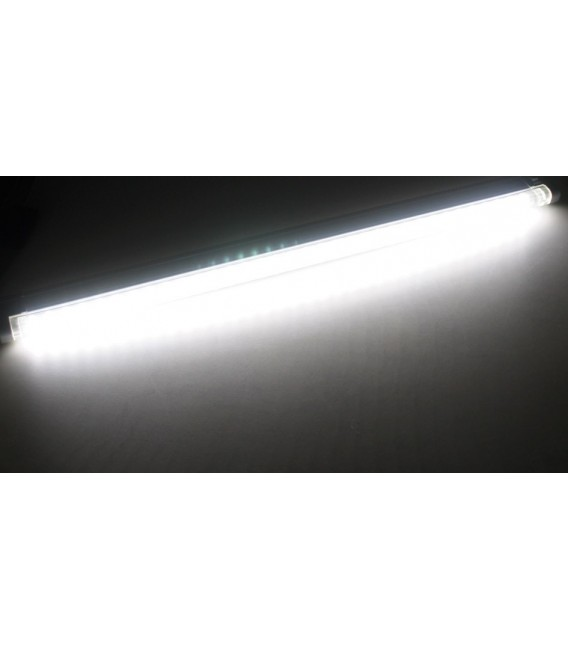 "LED Unterbauleuchte ""SMD pro"" 60cm Bild 4"