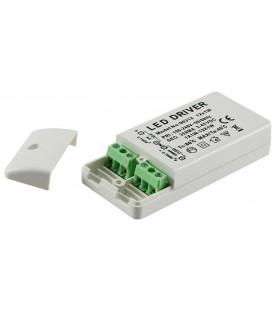elektronischer LED-Trafo 3-45V Bild 1