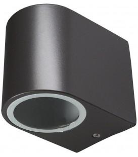 "LED-Wandleuchte ""CTW-1"" Bild 1"