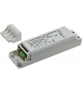 """LED-Trafo """"CT-30-V2"""" 1-30W Bild 1"""
