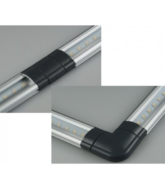 """LED Unterbauleuchte """"CT-FL80"""" 80cm Bild 6 Vorschau"""