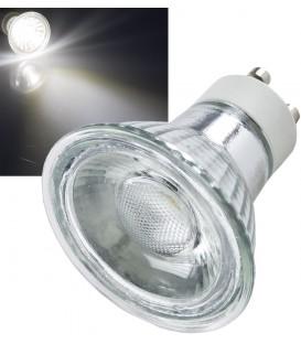 """LED Strahler GU10 """"H50 COB"""" Bild 1"""