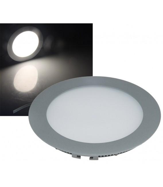 """LED Licht-Panel """"CTP-18 RE"""" tageslicht Bild 1"""