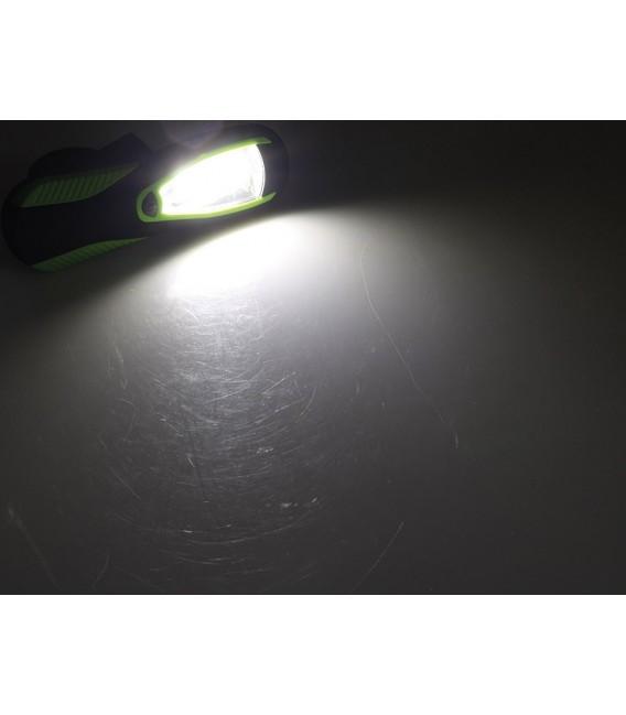 "LED Arbeitsleuchte ""CAL COB-2"" Bild 4"