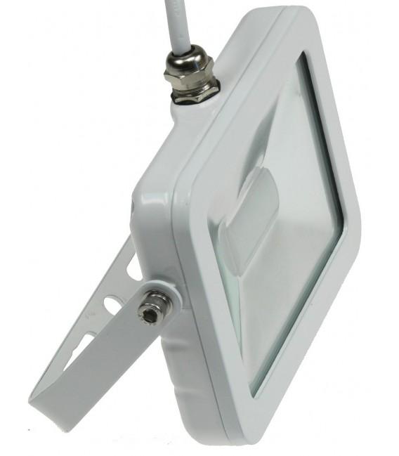 "LED-Fluter SlimLine ""CTF-SL10W"" Bild 2 Vorschau"