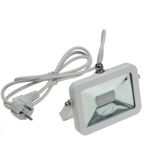 "LED-Fluter SlimLine ""CTF-SL10W"" Bild 4 Vorschau"