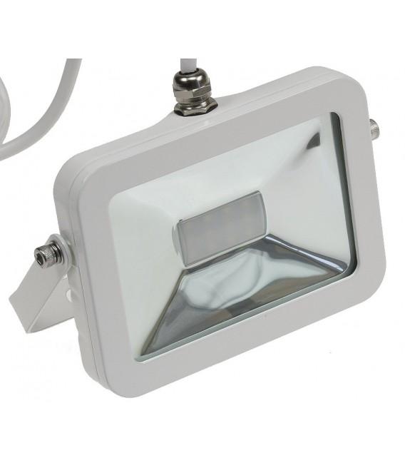 "LED-Fluter SlimLine ""CTF-SL10W"" Bild 5 Vorschau"