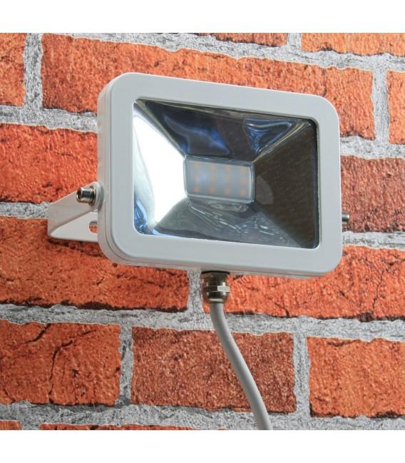 "LED-Fluter SlimLine ""CTF-SL10W"" Bild 6 Vorschau"