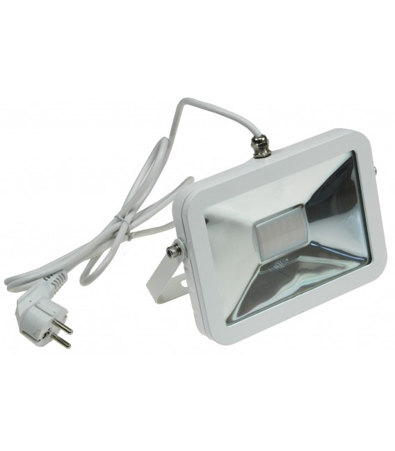 "LED-Fluter SlimLine ""CTF-SL30W"" Bild 2 Vorschau"