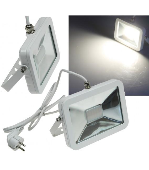 "LED-Fluter SlimLine ""CTF-SL30W"" Bild 5 Vorschau"
