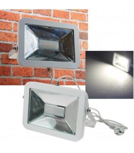 """LED-Fluter SlimLine """"CTF-SL50W"""" Bild 1"""