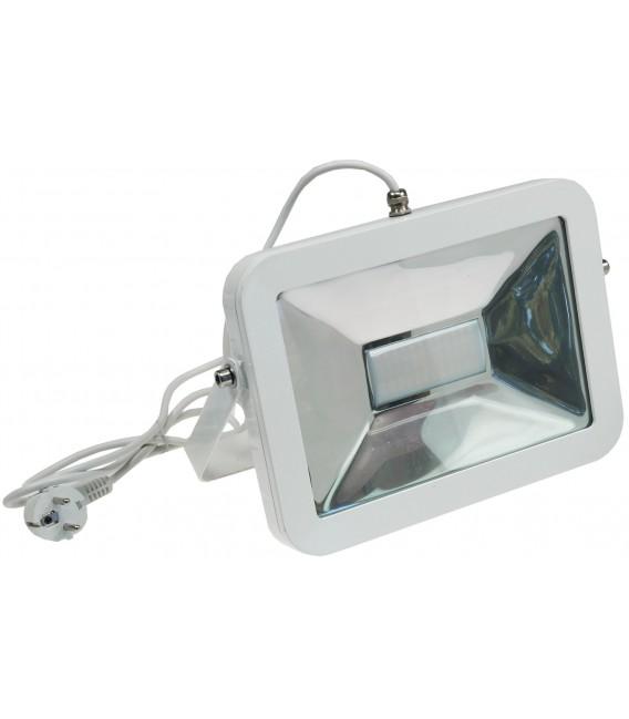 "LED-Fluter SlimLine ""CTF-SL50W"" Bild 2 Vorschau"