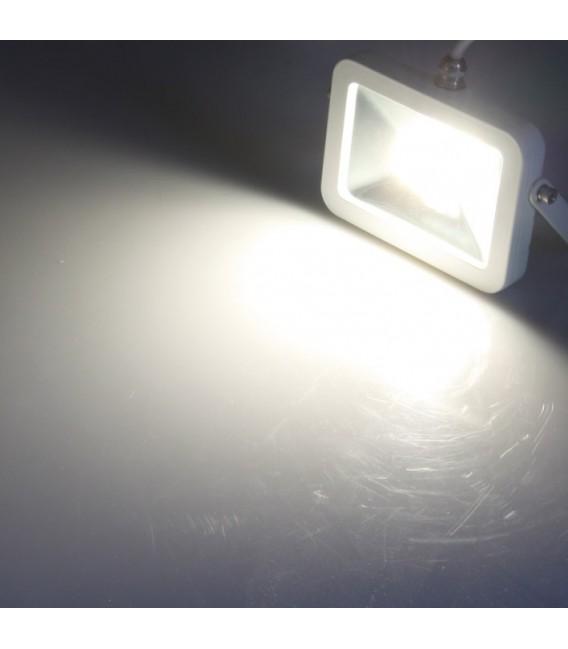 "LED-Fluter SlimLine ""CTF-SL50W"" Bild 3 Vorschau"