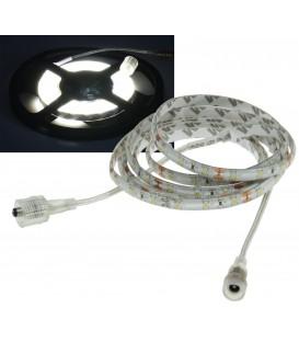 """LED-Stripe """"CLS-500"""" 5m neutralweiß Bild 1"""