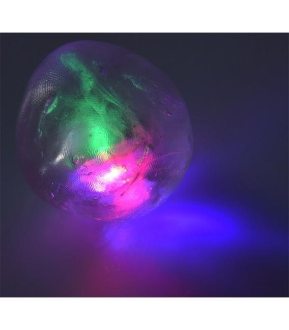 Magische Spring-Knete 50g Bild 3 Vorschau