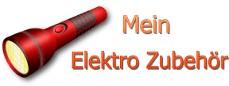 Mein Elektro Zubehör Logo mobile